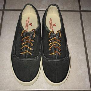 American Eagle Men's Shoes